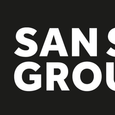 San_sac_group_logo2