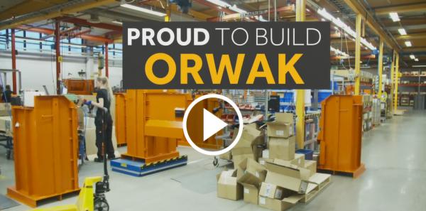 Proud to Build Orwak_play