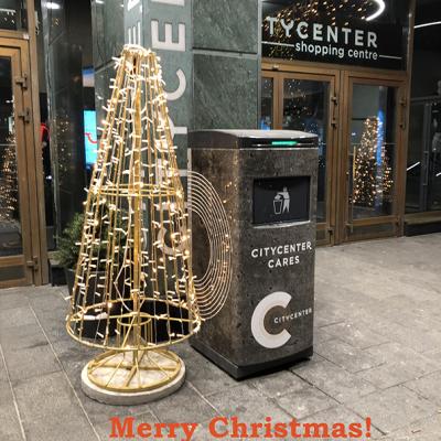 Christmas TOM in Helsinki_LR